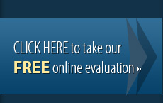 Take Our Free Online Bankruptcy Evaluation