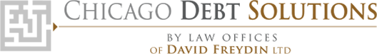 Law Offices of David Freydin
